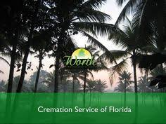 florida direct cremation we provide you funeral homes services in florida for more info