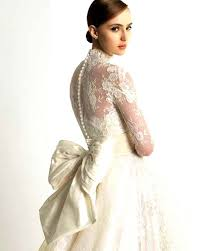 classic wedding dresses classic wedding dresses for the traditional