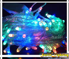 lead free christmas lights buy cheap china free christmas lights products find china free