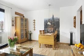 livingroom u2013 the interior directory interior design ideas home