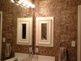 bathroom wall texture ideas bathroom wall texture ideas inspirational 3 ideas of bathroom wall