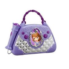 Sofia The First Chair Sofia The First Toys U0026 Games Toys