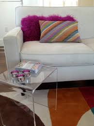 Houzz Modern Sofas by Living Room Featured On Houzz Com Http Www Houzz Com Ideabooks