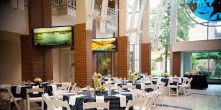 wedding venues in chattanooga tn tennessee aquarium weddings get prices for wedding venues in tn