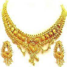 22k gold jewellery buy 22k gold jewellery best price in
