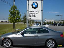 bmw 2011 coupe 2011 space gray metallic bmw 3 series 328i coupe 54256198