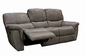 Eli Cocoa Reclining Sofa The Best Reclining Sofas Ratings Reviews Italian Leather Power
