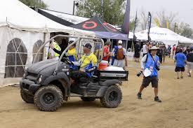 lucas oil pro motocross 2014 utv u0027s at work glen helen motocross national gallery dirt toys