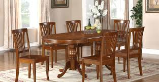 antique oak dining room furniture 120 dining space modern full size of dining roomstylish dining