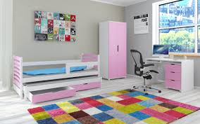 childrens room youths and childrens room i childrens beds i eps furniture
