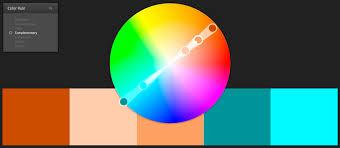 cinematic color grading in adobe photoshop u2013 pt 1 creative