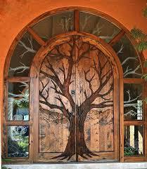 best 25 wooden doors ideas on pinterest wooden interior doors