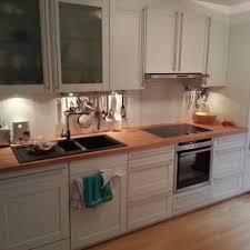 alma küche alma küchen kitchen bath sternstr 58 pempelfort