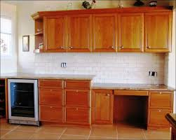 Best Rated Kitchen Cabinets Kitchen Kraftmaid Cabinet Catalog Pdf Largest Cabinet