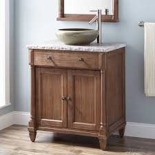 Bathroom Vanities No Sink by Bathroom Vanities Without Tops Sinks Tags Rustic Bathroom