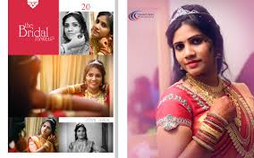 wedding album designer albums candid clicks photography wedding photographers chennai