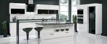 Futuristic Kitchen Designs Modern And Futuristic Kitchen Designs Modern Kitchens Futuristic