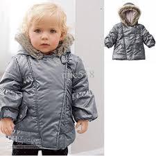 designer baby clothes designer baby boy clothes baby care