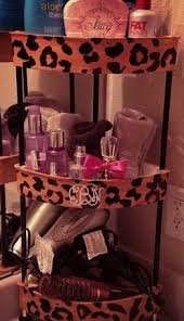 animal print bathroom ideas best 25 leopard bathroom ideas on cheetah print
