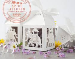 Kitchen Tea Gift Ideas For Guests Tea Wedding Favors Etsy