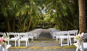 orange county wedding venues orange county wedding venues wedding location