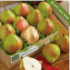 112 best baskets u0026 boxes images on pinterest fruit gifts edible