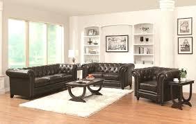 Navy Blue Leather Sofa Navy Blue Sofa Set For Amazing Decoration Blue Living Room Set