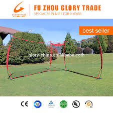 list manufacturers of baseball net batting cage buy baseball net