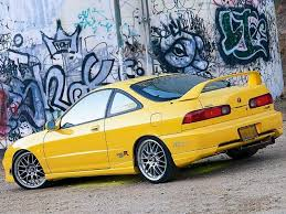 Integra Type R Interior For Sale 18 Best Integra Images On Pinterest Cars Motorcycles Cars And