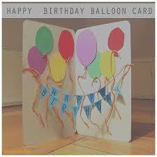 big birthday cards birthday cards unique big happy birthday cards big happy