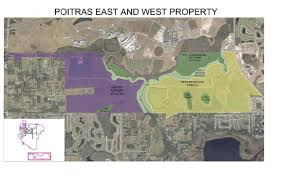 Orlando Airports Map by Orlando Oks Sale Of Land Near Oia For Development Orlando Sentinel