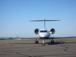 Wildfire Marketing Victoria Bc by Private Aviation Press Strategies Private Jet Marketing Week