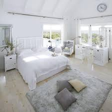 Chambre Prune Et Blanc by Awesome Belle Chambre Blanche Ideas Home Decorating Ideas