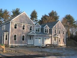 what is a duplex house pmp associates civil engineering subdivision plans blog