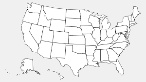 map united states including hawaii us map usa united states maps and information about bright