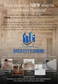 Laminate Flooring Austin Tx Flooring Riverty Flooring Maumelle Ar Bryant Austin Texasriver