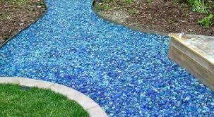impressive ideas colored landscape stones choosing rocks for a