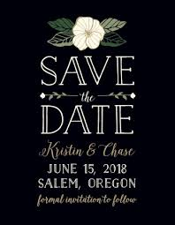 online save the date save the date cards match your colors style free basic invite