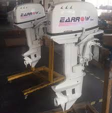 earrow 9 9hp 2 stroke outboard motor buy 9 9hp 2 stroke outboard