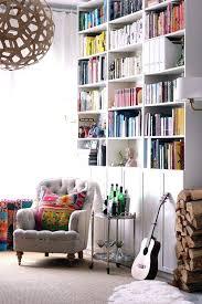 Floor To Ceiling Bookcases Floor To Ceiling Bookshelves Ikea U2013 Thematador Us