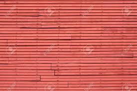 wood slat exciting wood slat wall system photo design inspiration surripui net