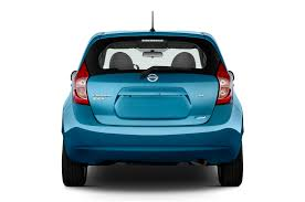 used nissan versa note 2015 nissan versa note reviews and rating motor trend