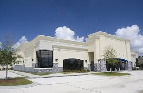 Home Design Store Houston Tx by Custom Home Design Commercial Services In Houston Tx Level