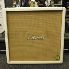 marshall custom shop speaker cabinets rich tone music