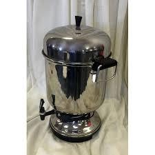 coffee urn rental 55 cup coffee urn radars rentals