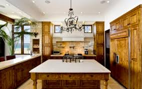 Wrought Iron Kitchen Light Fixtures Decorator S Secret Wrought Iron Chandeliers In The