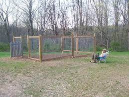 fence wire trellis and simple wooden gate ideas vegetable garden ideas