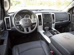 2009 dodge ram 1500 laramie 2009 dodge ram 1500 fuel economy truckin magazine