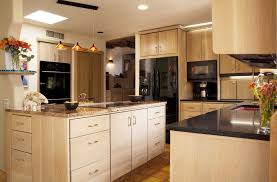 Grey Stained Kitchen Cabinets Euro Fe Cabinets Euro Fe Remodeling