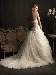 robe de mari e cr ateur robes de mariage robes de soirée et décoration robe de mariée